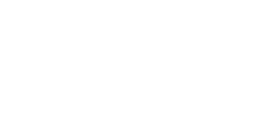 Green Cremation Texas